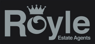 Royle Estates
